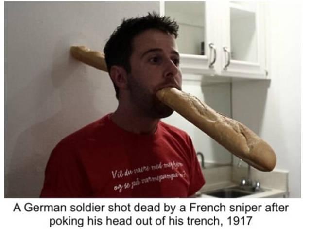 german-killed-by-baguette