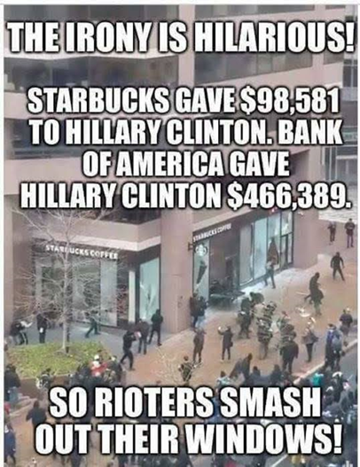 hitlery-donors