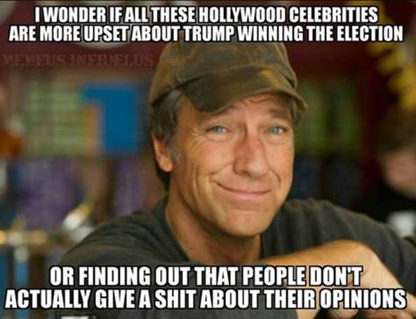 hollywood_celebrities