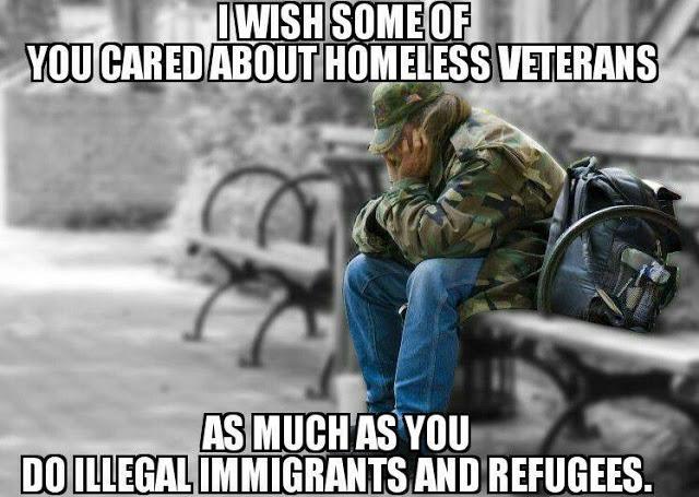 homeless_veterans
