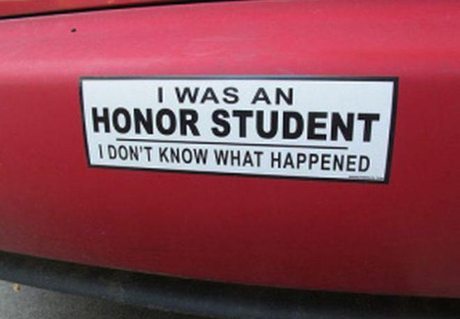 honor-student-e1486516719462
