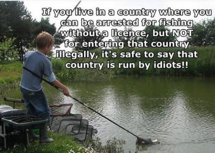 illegal-fishing-vs-entrance