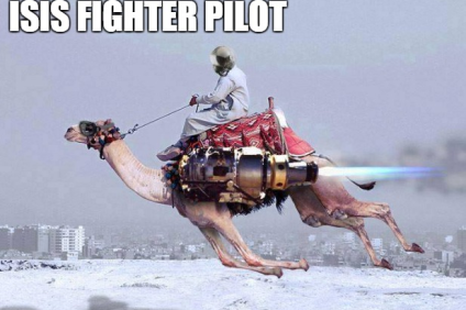 isis-fighter_pilot