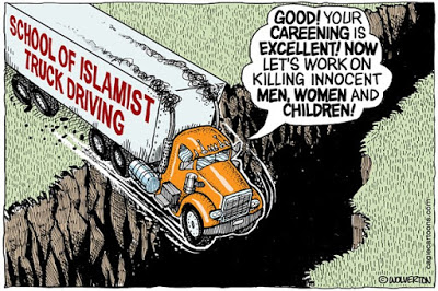 islamist_truck_driving