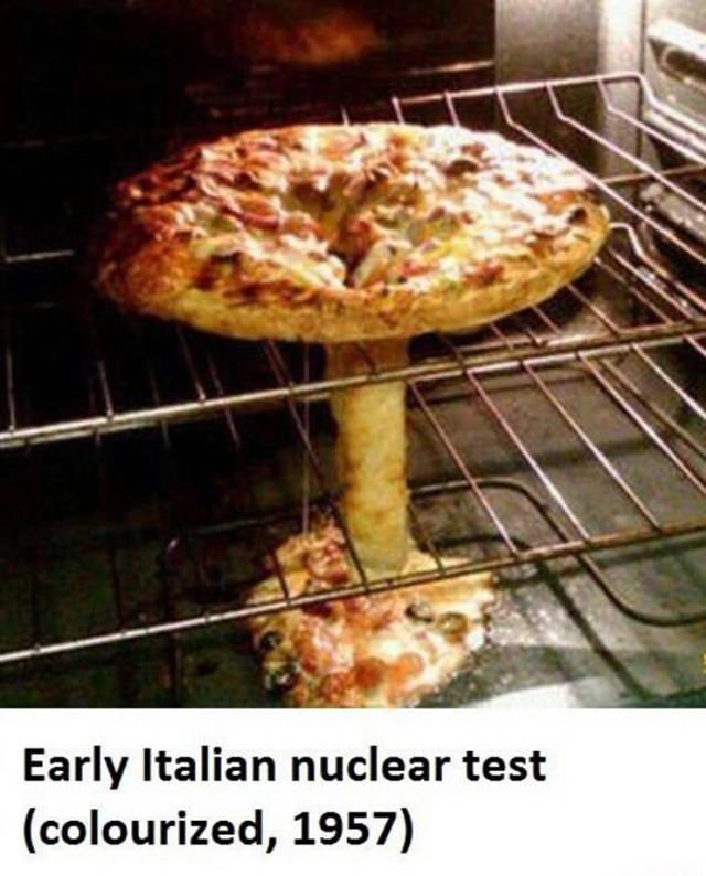 italian-nuclear-test