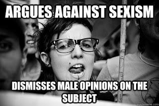 its-misandry-not-feminism