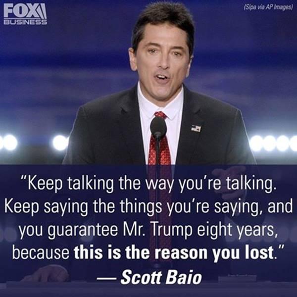 keep-talking