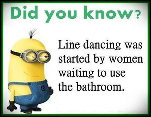 line_dancing_origin