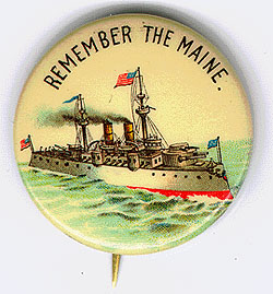 maine_remember_button