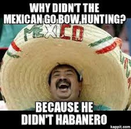 mexican_wordlhabanero