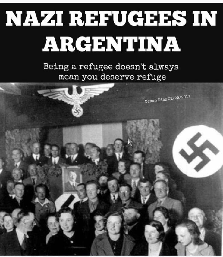 nazis_in_argentina