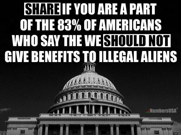 no-benefits-to-illegals