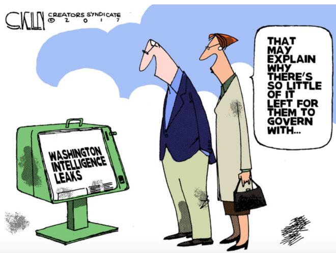 nsa-washington-intelligence