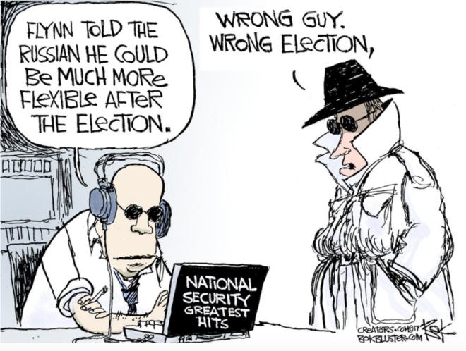 nsa-wrong-election