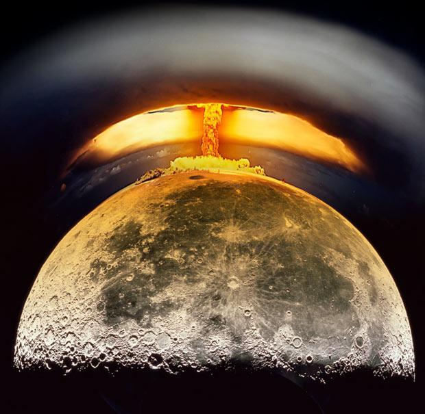 nuke-the-moon