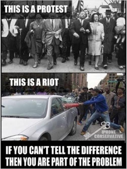 protest-vs-riot