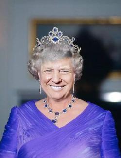 queen-trump14