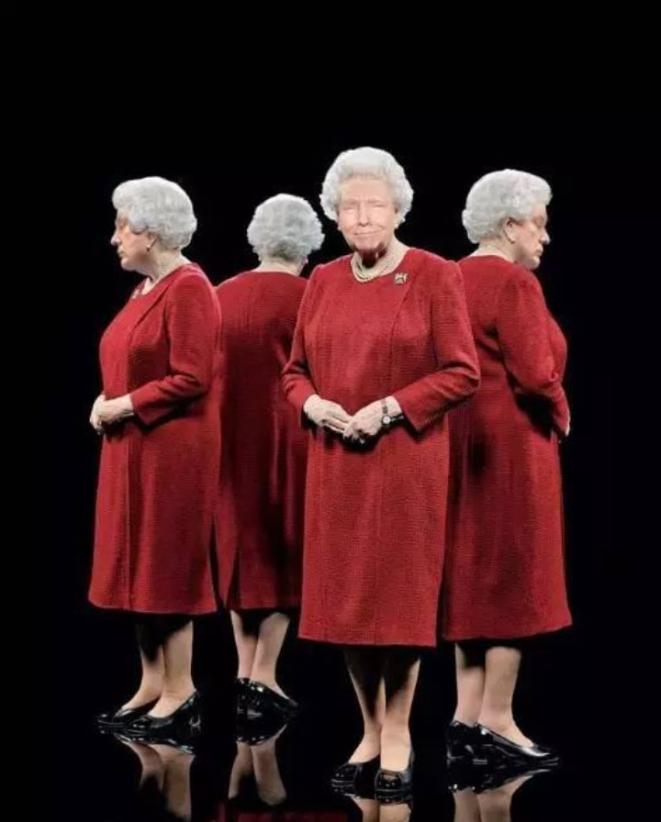 queen-trump18