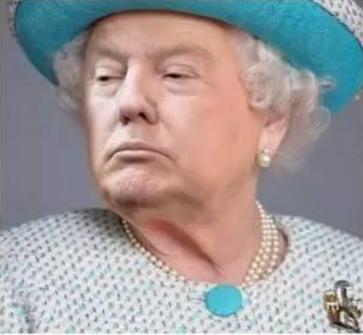 queen-trump2