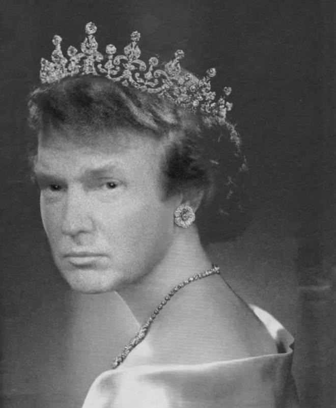 queen-trump21