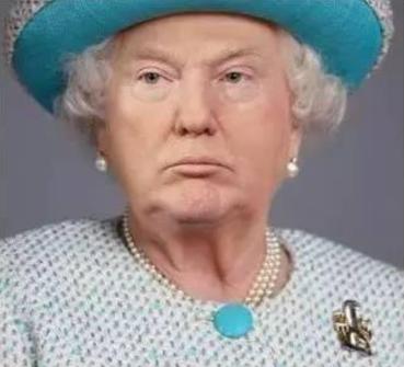 queen-trump3