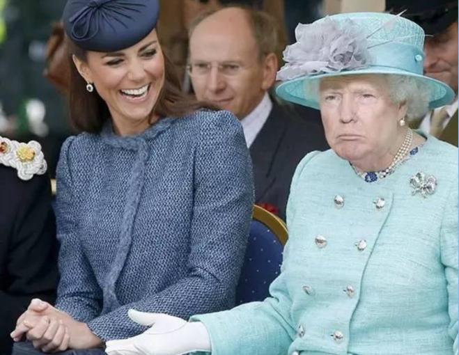 queen-trump4