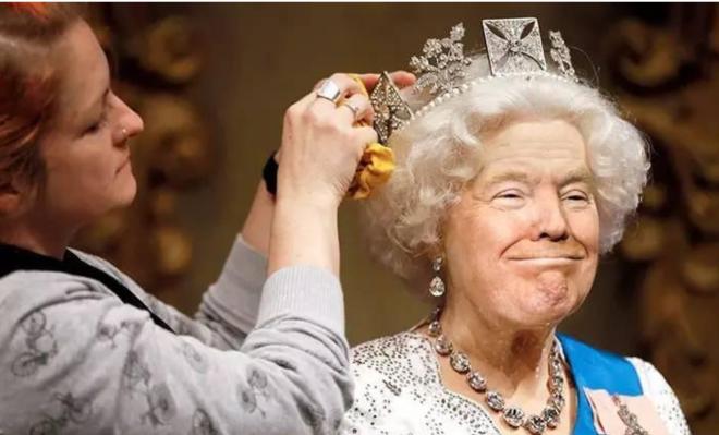 queen-trump6