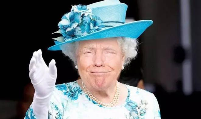queen-trump7