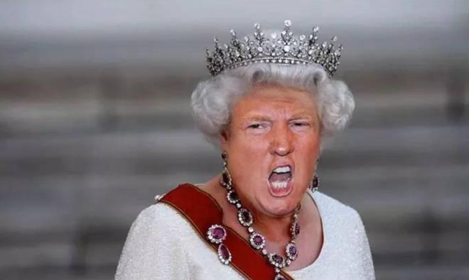 queen-trump8