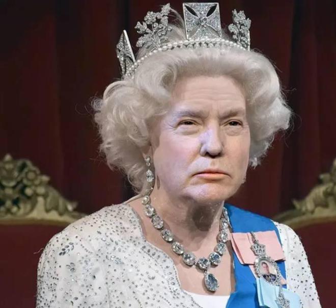 queen-trump9