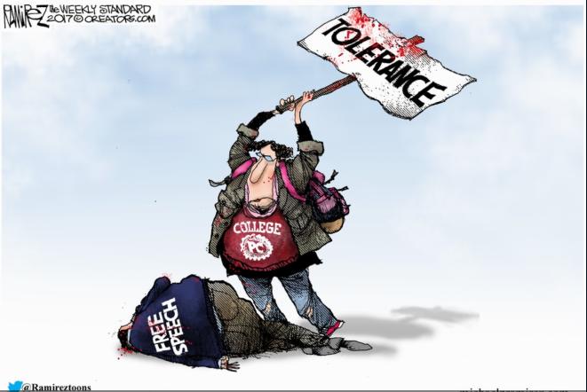 ramirez-tolerance
