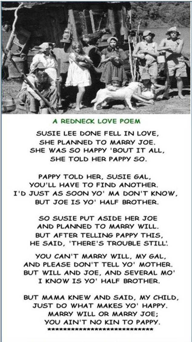 red-neck-love-poem