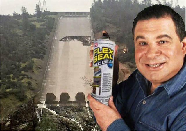 repairing-oroville-dam