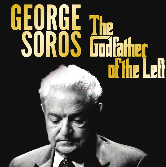 soros-godfather