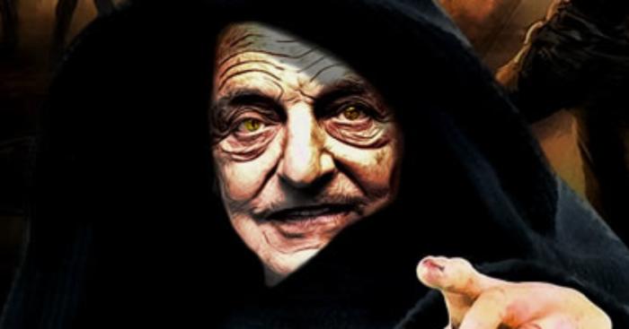 soros_evil