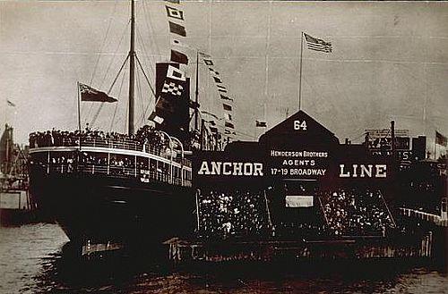 ss_california_1907