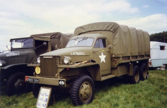studebaker-6x6