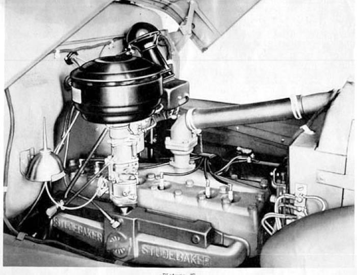 studebaker_us6_hercules-engine