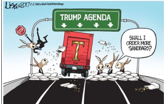 trump-agenda