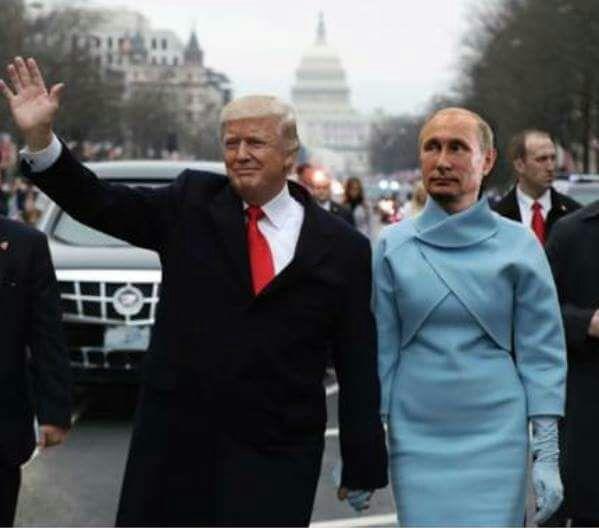 trump-and-mrs-putin