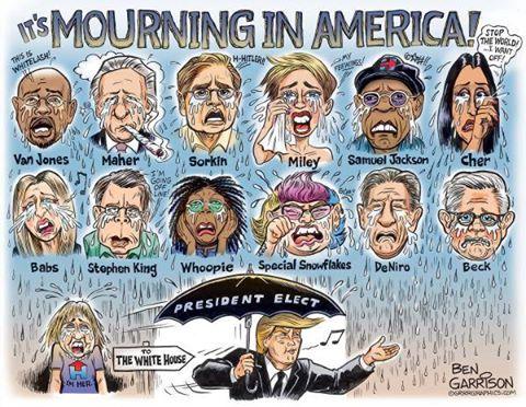 trump-cries