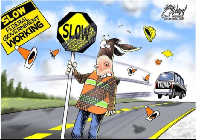 trump-runs-over-dems