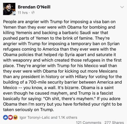 trump-visa-ban