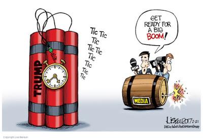 trump-vs-media