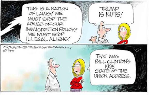 trump_vs-bjs-speech