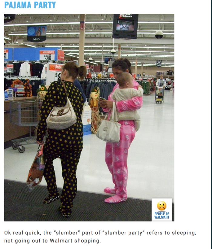 walmart-pajama-party