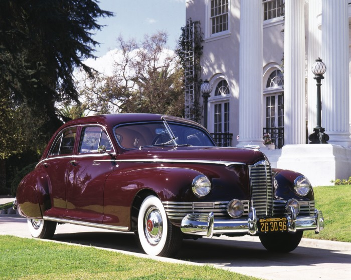 1942-Packard-Clipper