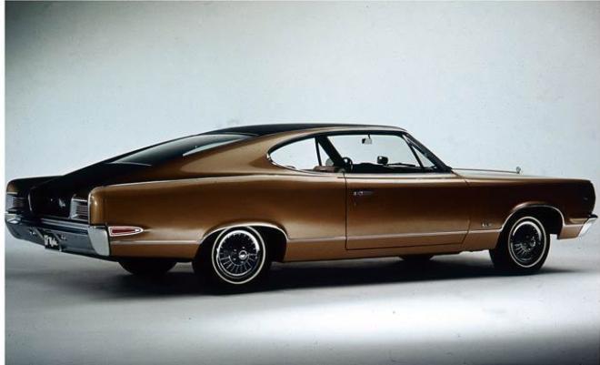 1967-AMC-Marlin