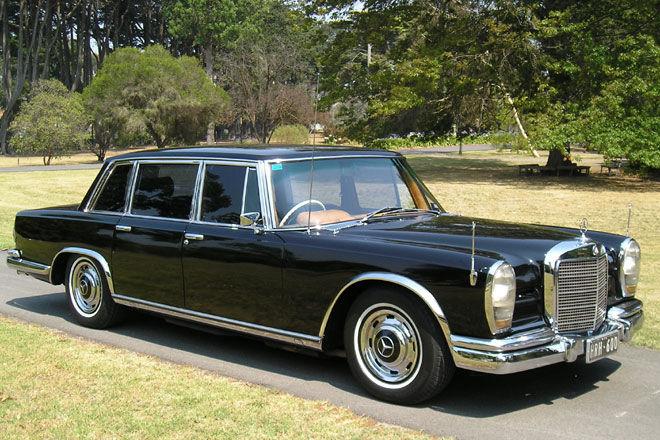 1967-mercedes-benz-600