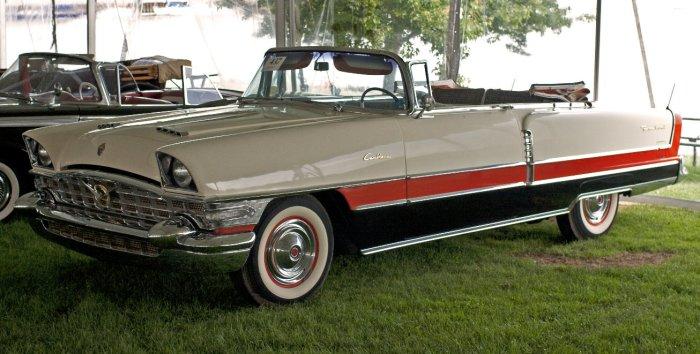 56_Packard_Caribbean